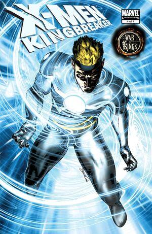 X-Men Kingbreaker Vol 1 4.jpg