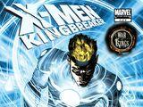 X-Men: Kingbreaker Vol 1 4