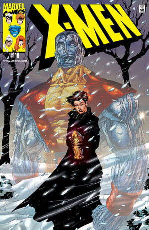 X-Men Vol 2 110.jpg