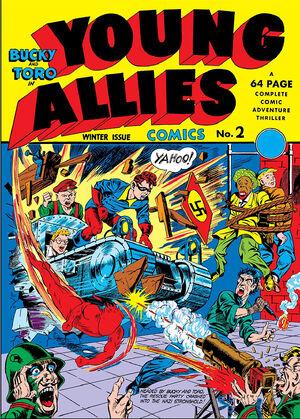 Young Allies Vol 1 2.jpg