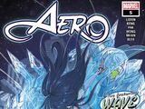 Aero Vol 1 5