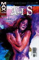 Alias Vol 1 26