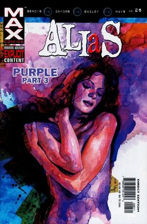 Alias Vol 1 26.jpg