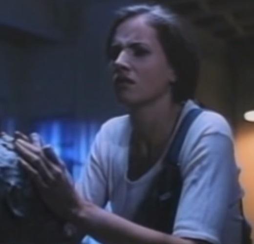 Alicia Masters (Earth-94000)
