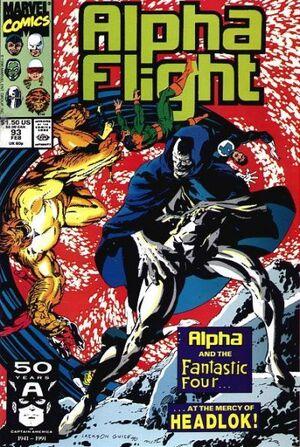Alpha Flight Vol 1 93.jpg