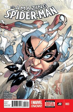 Amazing Spider-Man Vol 3 3.jpg