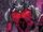 Aries (Jacobs' Zodiac) (Earth-616)