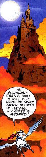 Asgard (Earth-10190) from Thor Vol 1 499 0001.jpg