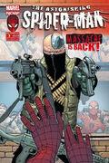 Astonishing Spider-Man Vol 4 3