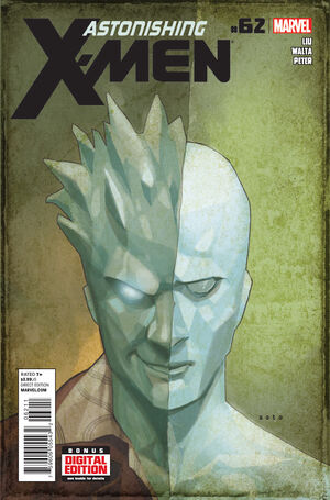 Astonishing X-Men Vol 3 62.jpg