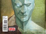 Astonishing X-Men Vol 3 62