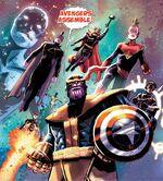 Avengers (Earth-15121)
