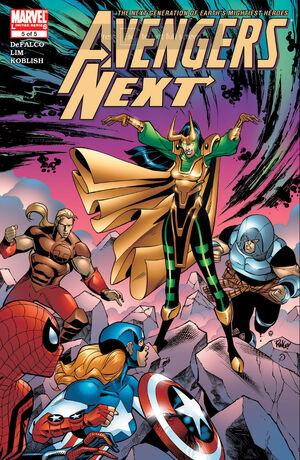 Avengers Next Vol 1 5.jpg
