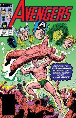 Avengers Vol 1 306.jpg