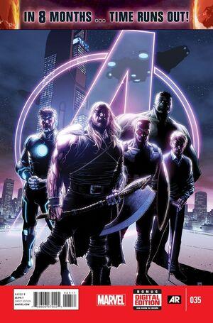 Avengers Vol 5 35.jpg