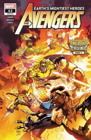 Avengers Vol 8 42.jpg