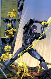 Buchanan Mitty (Earth-616) from Heroes for Hire Vol 2 11 0001.jpg