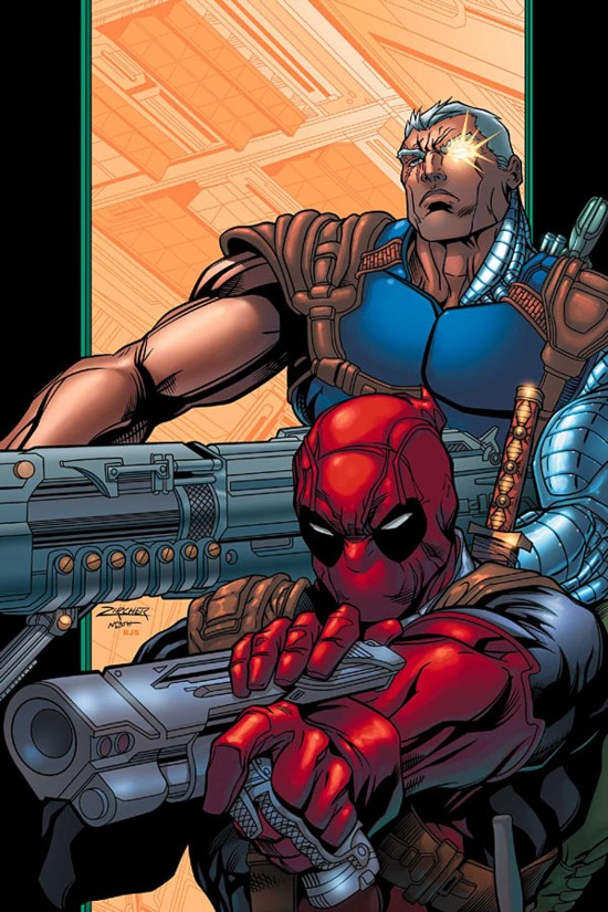 Cable & Deadpool Vol 1 23 Textless.jpg
