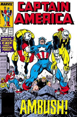 Captain America Vol 1 346.jpg