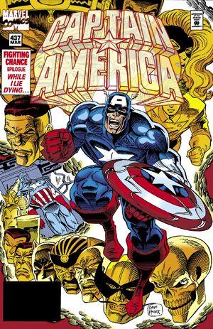 Captain America Vol 1 437.jpg