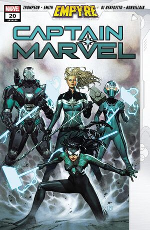 Captain Marvel Vol 10 20.jpg