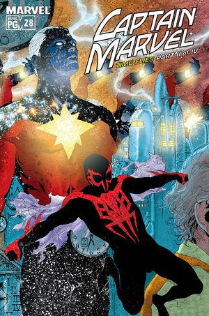 Captain Marvel Vol 4 28.jpg