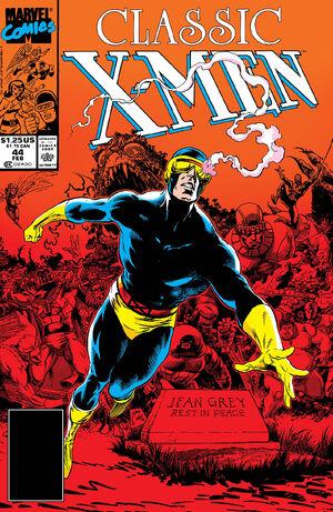 Classic X-Men Vol 1 44.jpg