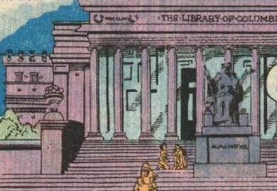 Columbia University from Daredevil Vol 1 168 001.png
