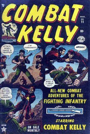 Combat Kelly Vol 1 11.jpg