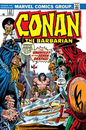 Conan the Barbarian Vol 1 33.jpg