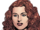 Danielle Rose (Earth-616)