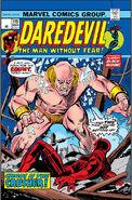 Daredevil Vol 1 119