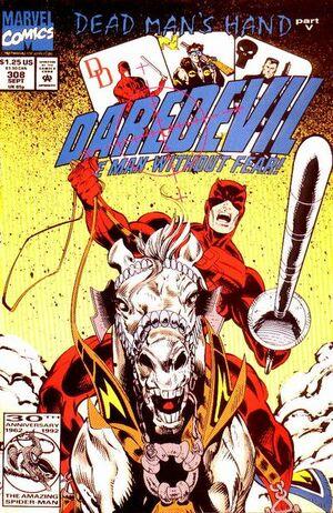 Daredevil Vol 1 308.jpg