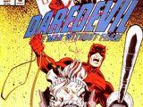 Daredevil Vol 1 308