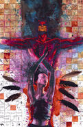 Daredevil Vol 2 53 Textless