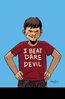 Daredevil Vol 3 28 Textless.jpg