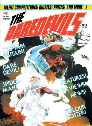 Daredevils Vol 1 4.jpg