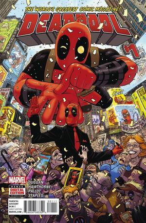 Deadpool Vol 6 1.jpg