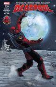 Deadpool Vol 6 30