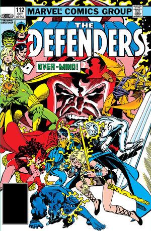 Defenders Vol 1 112.jpg