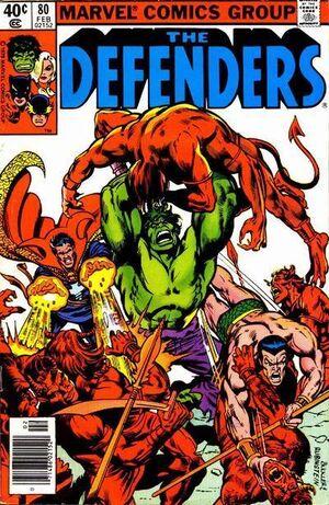 Defenders Vol 1 80.jpg