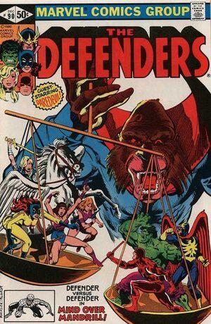 Defenders Vol 1 90.jpg