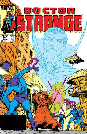 Doctor Strange Vol 2 71.jpg
