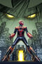 Edge of Spider-Verse Vol 1 3 Textless.jpg