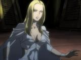 Emma Frost (Tierra-101001)