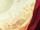 Endless Desert (Battleworld's Weirdworld)