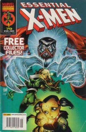 Essential X-Men Vol 1 79.jpg