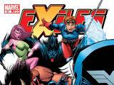 Exiles Vol 1 81