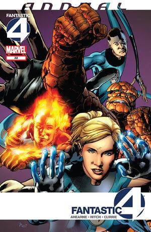 Fantastic Four Annual Vol 1 32.jpg