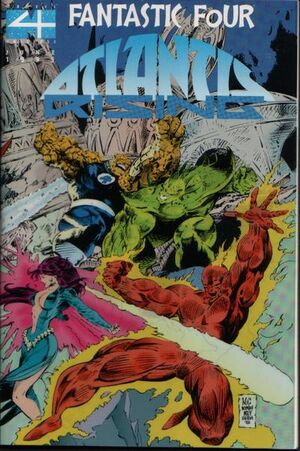 Fantastic Four Atlantis Rising Vol 1 1.jpg